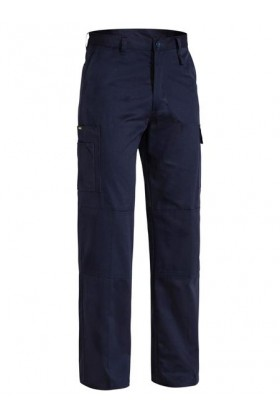 Cool Lightweight Mens Utility Pant