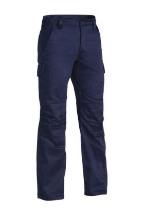 Industrial Engineered Mens Cargo Pant