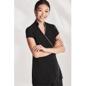 Zen Crossover Ladies Tunic