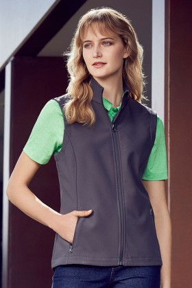 Apex Ladies Vest