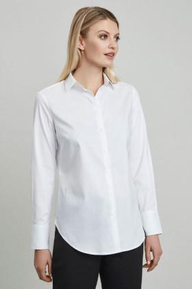 Camden Ladies L/S Shirt