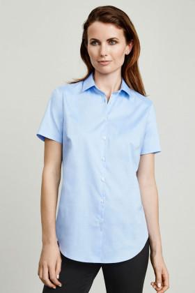 Camden Ladies S/S Shirt