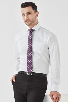 Herne Bay Mens L/S Shirt