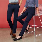 Pants / Skirts