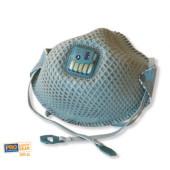 Respiratory Gear