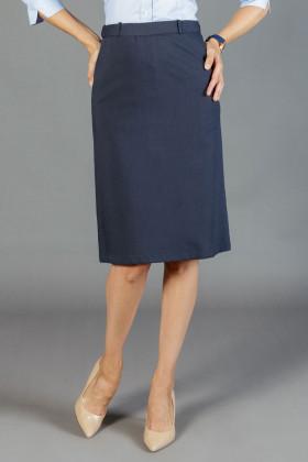 Elliot Ladies A Line Skirt