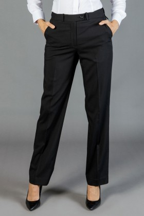 Elliot Ladies Utility Pant