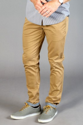 Napier Mens Chino Pants