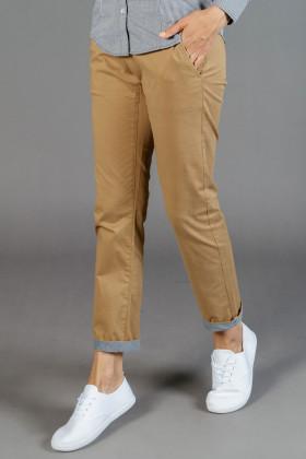 Napier Ladies Chino Pants