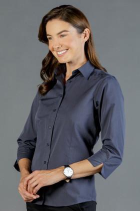 Smith Ladies 3/4 Shirt