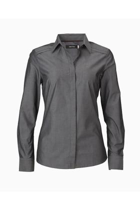 Felix Ladies L/S Shirt