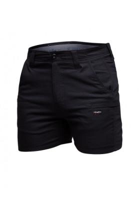 Workcool Pro Short Short