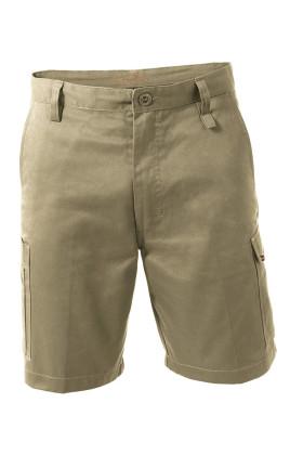 Workcool 1 Shorts