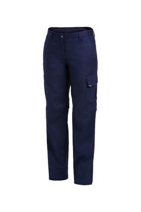 Workcool 2 Pants Ladies