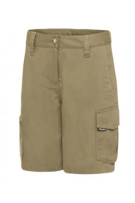 Workcool Shorts Ladies