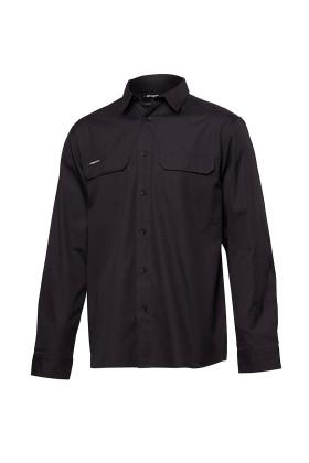 Workcool Pro Shirt L/S