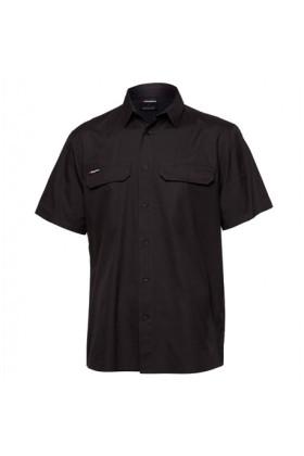 Workcool Pro Shirt S/S
